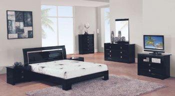 Furniture Depot Blog - Part 2